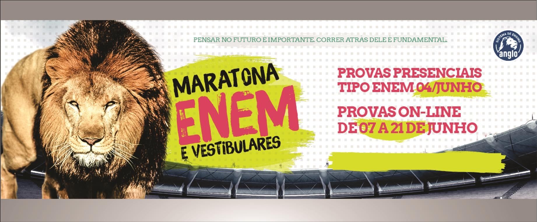 banner_rotativo_ENEM2